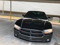 Dodge - Charger - 2014 Houston, 77063