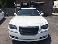Chrysler - 300 - 2014 Nashville, 37211
