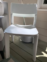 IKEA outdoor chairs Charlotte, 28211