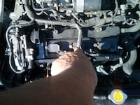 Need a tune  up or brakes alternator water pump Baltimore