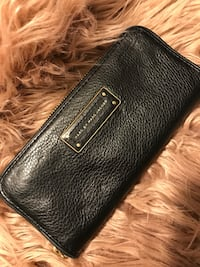 Marc Jacobs Wallet Surrey, V3X 3H9