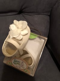 Baby dress shoes Suffolk, 23434
