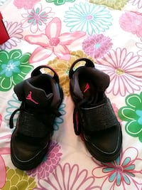 shoes size 11c High Point, 27262