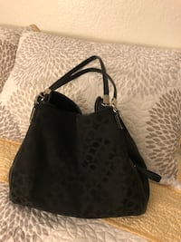 Coach shoulder bag Salinas, 93901