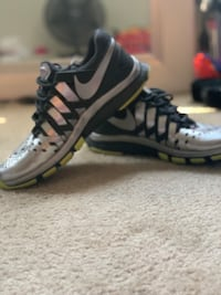 Men's Nike trainers NFL Edition  Temple Hills, 20748