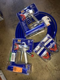 graco tools related, take all Anaheim