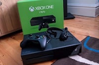 Xbox one console with controller Nashville, 37013