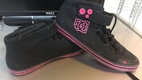 DC Shoes  Winnipeg, R3G 2H6