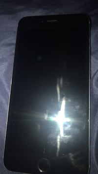 iPhone 6 Plus in great condition York, 17403