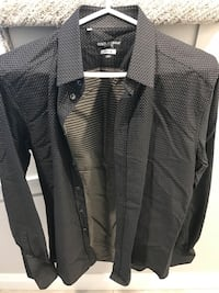 Dolce Gabbana new without tag dress shirt   Kitchener, N2G 3J8