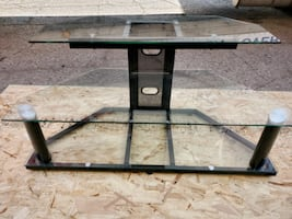Selling TV Stand!