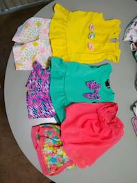 3 2t outfits Galloway, 08205
