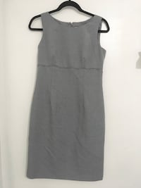 Grey Jones Studio Dress Woodbridge, 22193