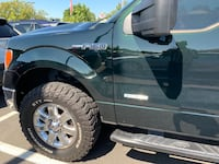 Ford - F-150 - 2014 Falls Church