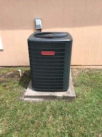 A/C REPAIR * INSTALLATION * LOW COST!!!!!
