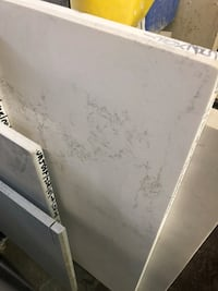 Special prices for vanity with sink/ discounted full slabs for kitchen Toronto, M1R 3E4