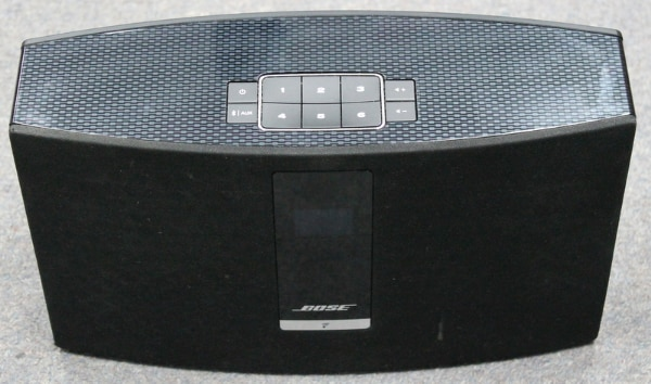 Bose Soundtouch 20 Wireless Sound System a74b8083-7c59-4190-9bfa-db53634dabd7