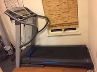 Treadmill $150 Watertown, 13602