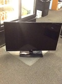 """Lg 47"""" television with remote in good working condition model # 47LS4500 Hagerstown, 21740"""