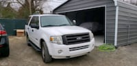Ford - Expedition - 2010 Powhatan, 23139