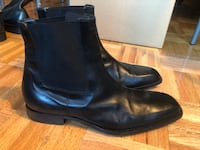 Bally shoes, Size 10.5 New York