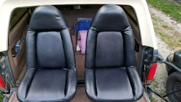 Restoring a old CAR? CHECK THESE OUT!!