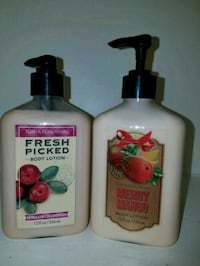Bath and body works  Cleveland, 44111