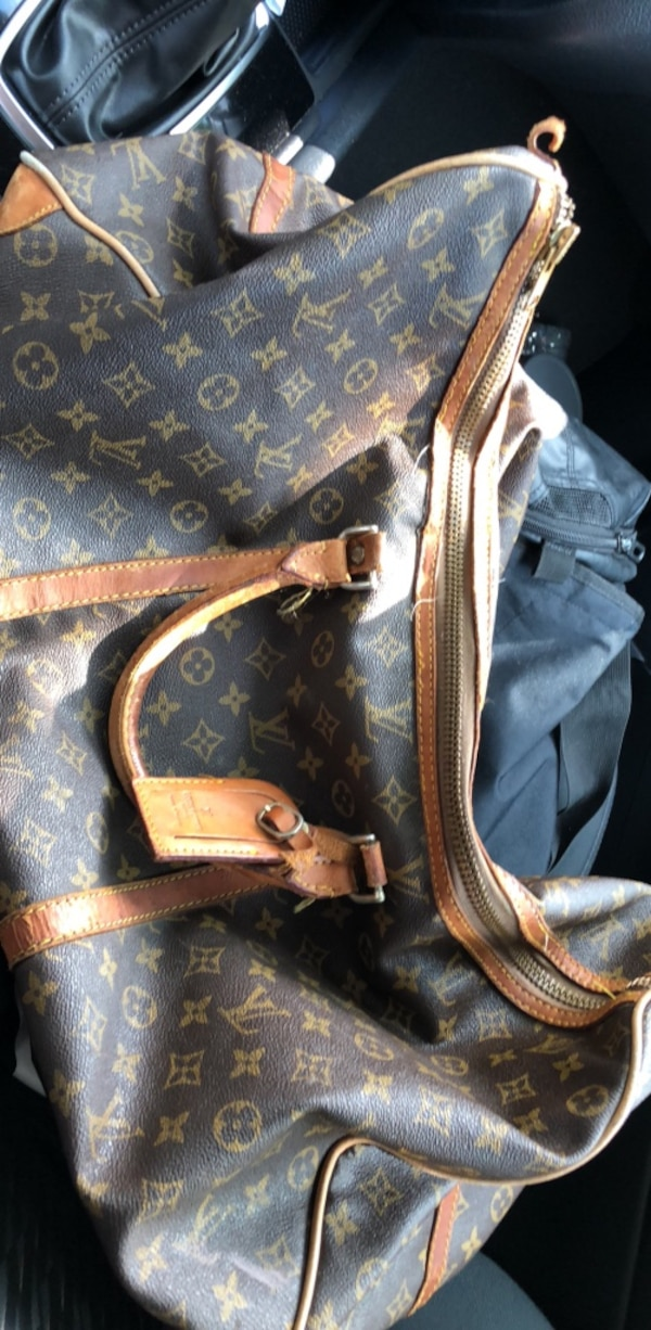 8cc712592104 Used louis vuttion for sale in Chatham - letgo