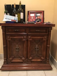 Bar Cart for sale Fairfax, 22032