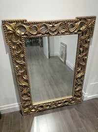 Mirror for sale Vaughan