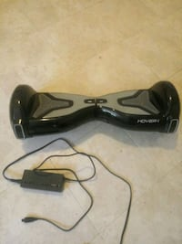 hoverboard Hagerstown, 21740