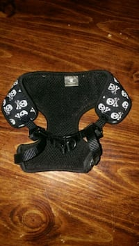 XSmall-Small Dog Chest Harness Barrie, L4N 2P3