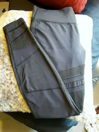 Lululemon Leggings  Victoria, V8V
