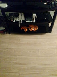 Great condition tv stand Vancouver, V6A 1W6