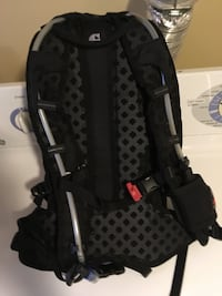 New Geigerrig backpack RIG710 - hydration - new Union, 07083