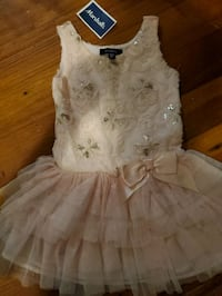 girls dresses (ask sizes anywhere from 18m-5/6T) Somerville, 02143