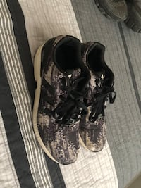 Adidas and Kevin Durant shoes  Wake Forest, 27587
