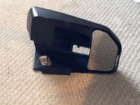 Towing Mirrors London, N5V 3T6