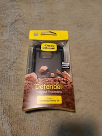 Otter Box for Galaxy S6