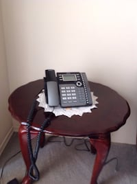 Selling RCA Dual line phone in great condition!