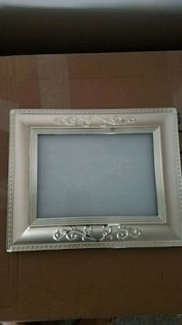 Picture Frame for 5×7 Fairfax, 22031
