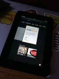 Kindle FireHD Queens, 11374