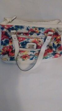 Brand new purse Carbondale
