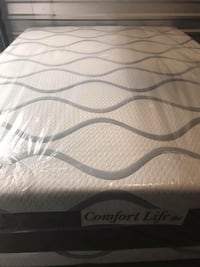 NEW BEDS FREE DELIVER  Oxon Hill, 20745
