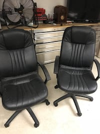 Office chairs Rockwall, 75032