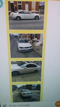 great car for sale Baltimore