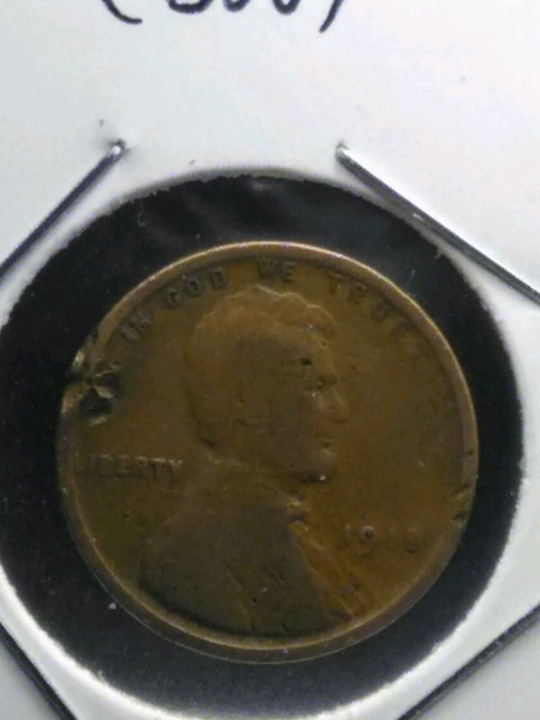 1918 BN wheat penny bd197f75-d08c-4aa1-afe6-1397acc08638