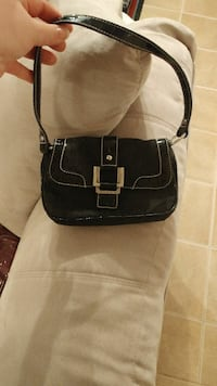 Small guess purse