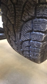Brand new tires any size really CHEAP JUST ask the size and brand Richmond Hill, L4B 7A5