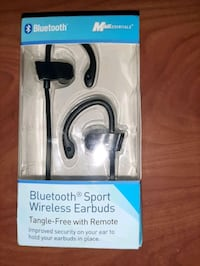 NEW WIRELESS BT HEADPHONES DIFFERENT STYLES TO CHOOSE ALL $8-$10
